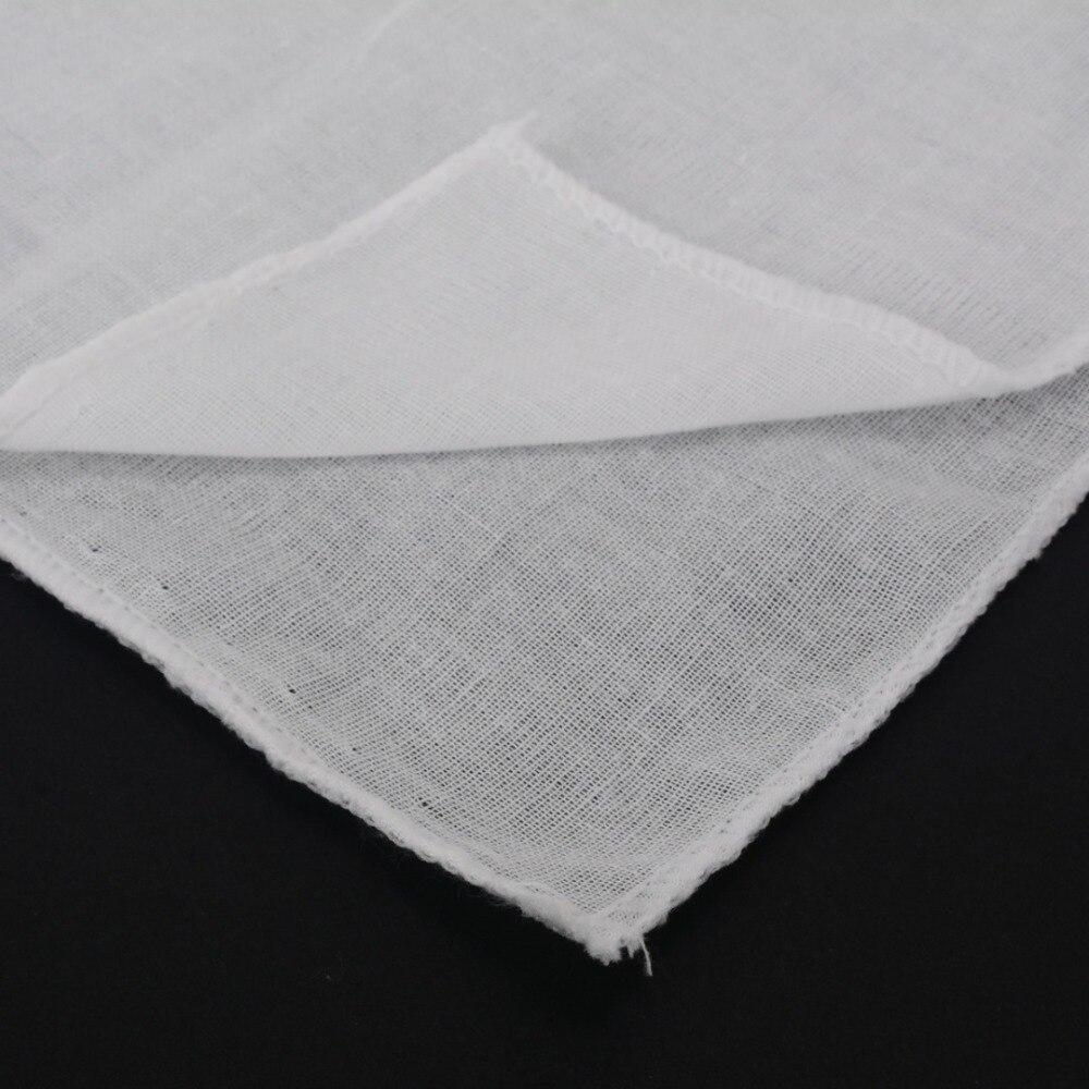 Mayitr 1pc Tofu Cloth Cotton Ostduk DIY Hemlagad Pressning Tofu Maker - Kök, matsal och bar - Foto 6