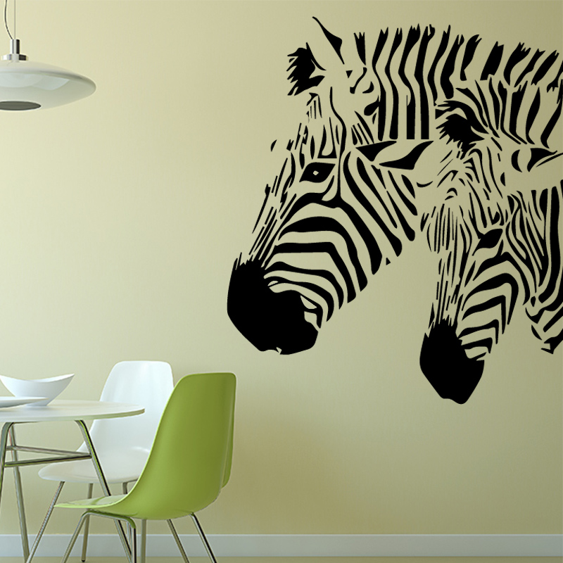 Cool Top 10 Most Popular Zebra Pattern Furniture Ideas And Get Ocoug Best Dining Table And Chair Ideas Images Ocougorg