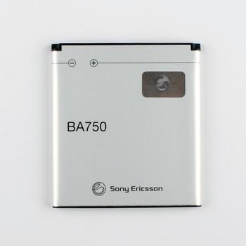 Sony-Batería de teléfono Original de alta capacidad, para Sony Xperia Acro Arc...