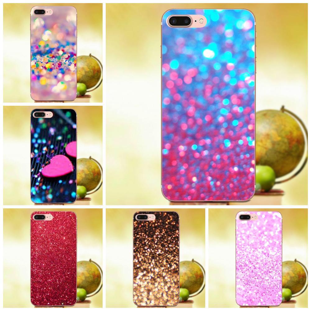 the best attitude 3adda f2605 Worldwide delivery htc desire 820 case with glitter in NaBaRa Online