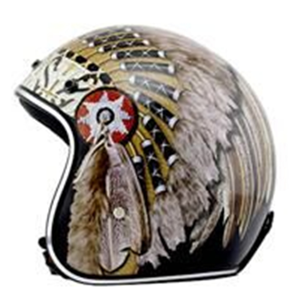 INDIA Vintage motorcycle helmet open face helmet DOT approved half helmet Retro moto casco capacete motociclistas capacete vintage motorcycle helmet torc t50 open face helmet dot approved half helmet retro moto casco capacete