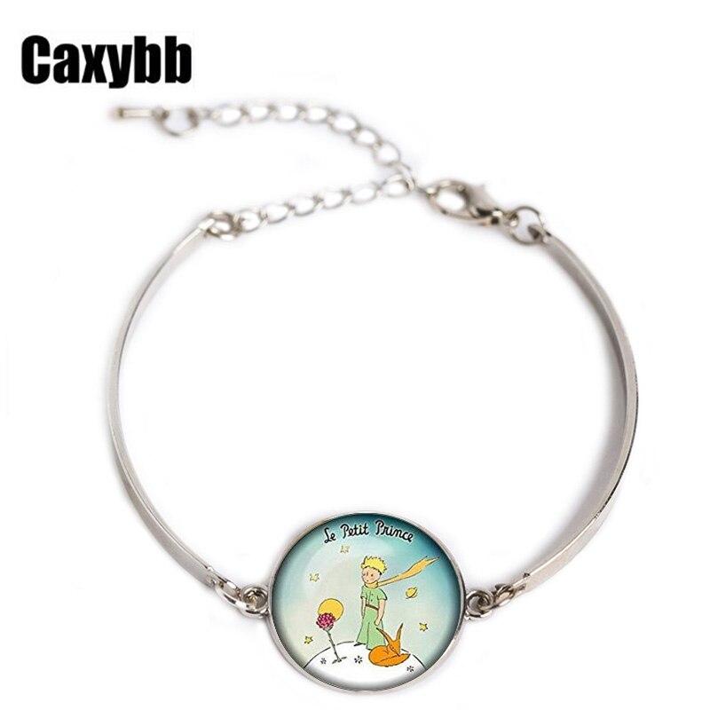 Gaxybb