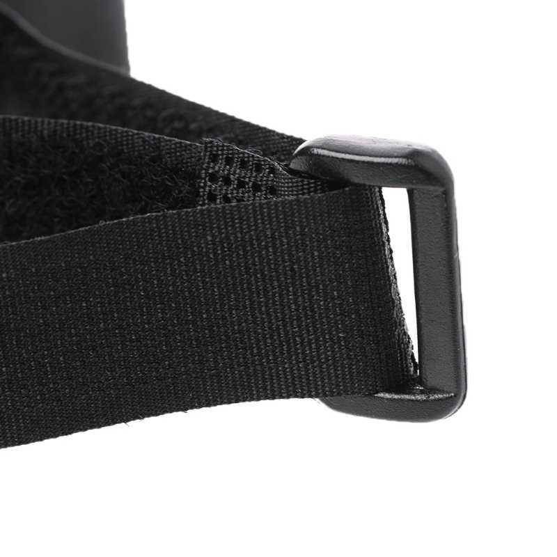 الأسود حبل نايلون حزام البضائع الأمتعة حامل السحابة الأشرطة مع ذاتية اللصق ملصقا ل دراجة نارية سيارة في الهواء الطلق