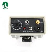 Hot Vende VR5000 Subterrâneo Detector De Metais Utilizados Tanto em Terra e Sob A Água|Detectores de metal industrial| |  -