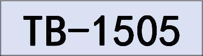 1505.jpg