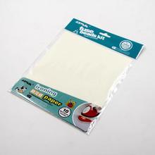 10 шт. 5,9 ''x 6,5'' artkal предохранитель бусины гладильная бумага diy обучающая игрушка J02-10