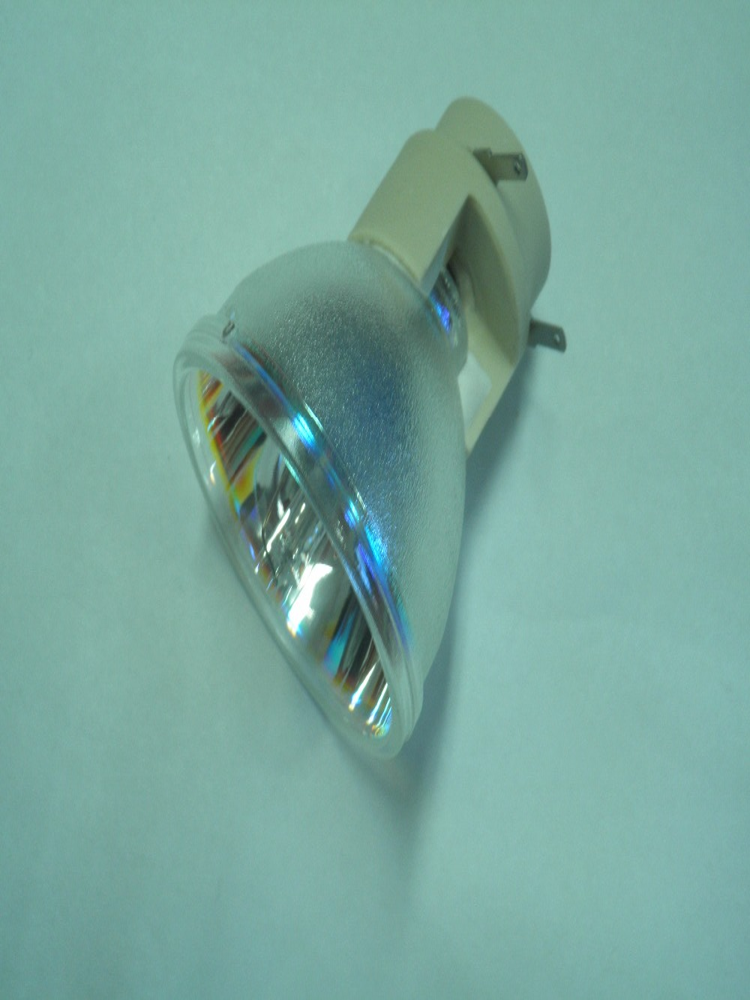 Original projector Lamp Bulb BL-FP230D for OPTOMA TX612/TX615//TX615-3D/TX615-GOV/OPX3200/PRO800P/HT1081/HD23/HD22/HD2200