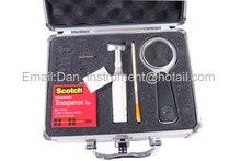 CrossHatch Adhesion Tester Cross Cut Tester Kit paint film scriber