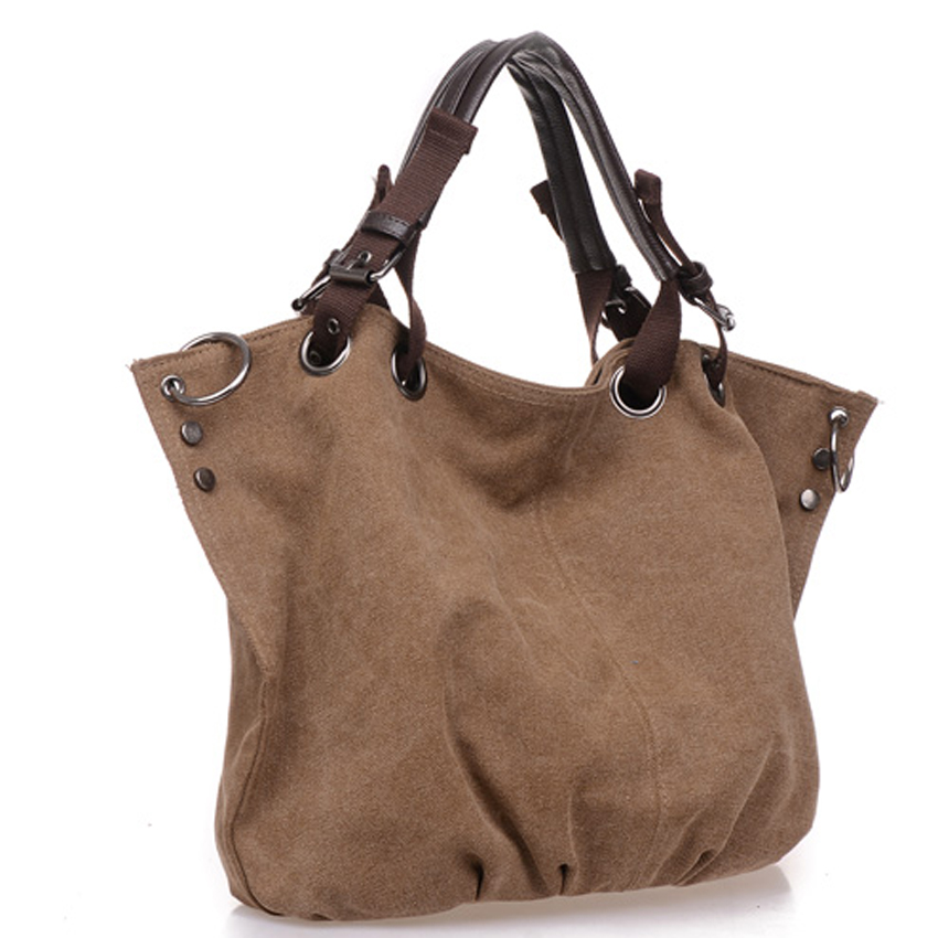 dizhige women canvas bolsa luxury Modelo Nº : Wt096