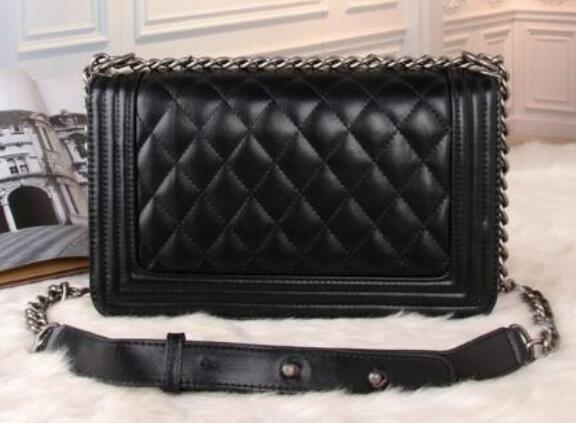 Handbags Best Chain...