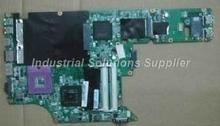 E335 e40 e425 e435 e50 e520 e525 motherboard