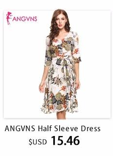 Formal Dress (4)