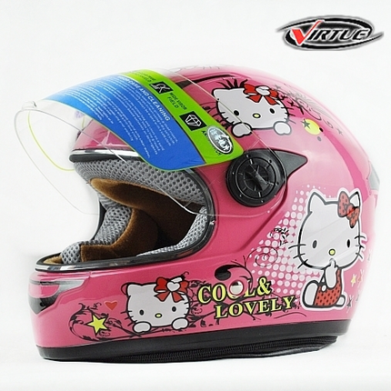 factory outlet Kids baby Helmets font b safety b font full face children motorcycle electric bicycle