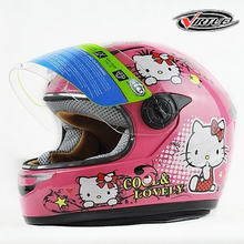 factory outlet Kids baby Helmets safety full face children motorcycle electric bicycle cold-proof scarf muffler cartoon on sale