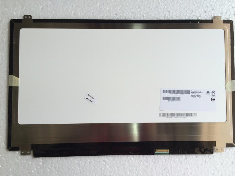 Nieuwe 15.6 inch B156HAN01.2 LP156WF4 SPB1 LP156WF4 Lcd-scherm 1920 * - Notebook accessoires