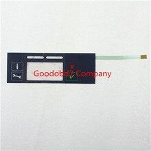Новый Наклейки для SD Connect c4 Наклейки этикетки MB Star C4 Diagnostics Tools компактный 4 МБ ярлык положить на коробке будет красиво