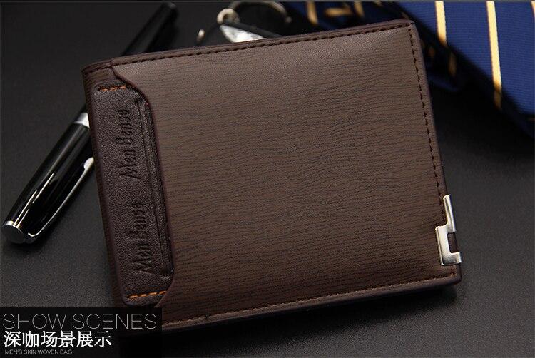 8-men small wallet119B-189_08