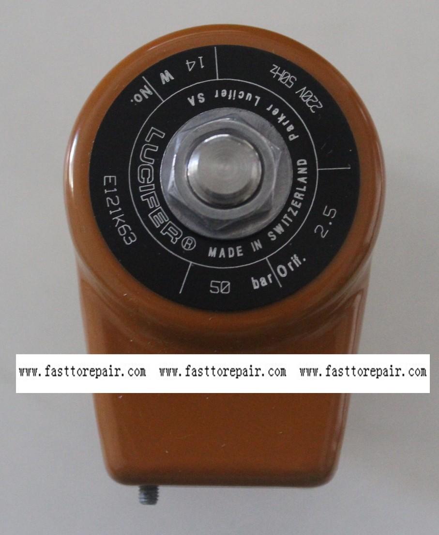 E121K63 1