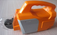 New! pneumatic air crimping tool for crimping cable ferrules,end sleeves AM 6 4