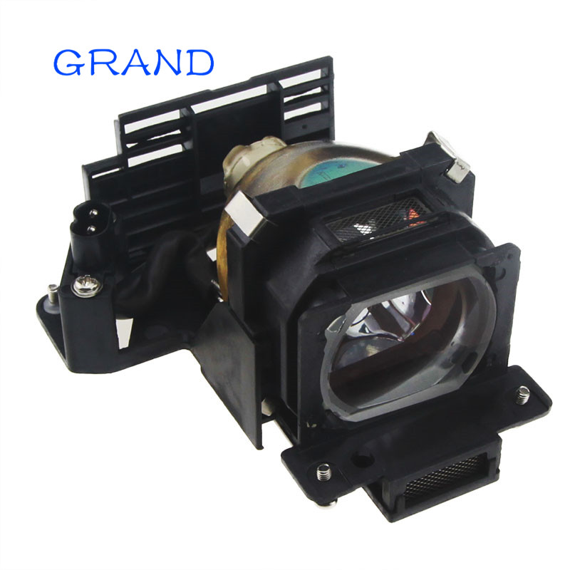 High Quality LMP-C150 Replacement Compatible Projector Lamp For SONY VPL CX5 / VPL-CS5 / VPL-CS5G / VPL EX1 / VPL CX6 / VPL CS6 replacement high brightness projector lamp for vpl dw125 dx145 dx125dw120