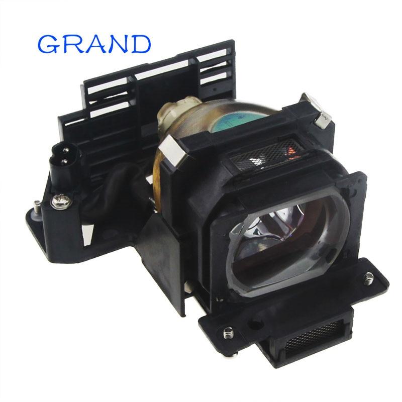 High Quality LMP-C150 Replacement Compatible Projector Lamp  For SONY VPL CX5 / VPL-CS5 / VPL-CS5G / VPL EX1 / VPL CX6 / VPL CS6