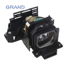 цена на Replacement Projector Lamp LMP-C150 For SONY VPL-CS5 / VPL-CS6 / VPL-CX5 / VPL-CX6 / VPL-EX1  With Housing  180 days warranty