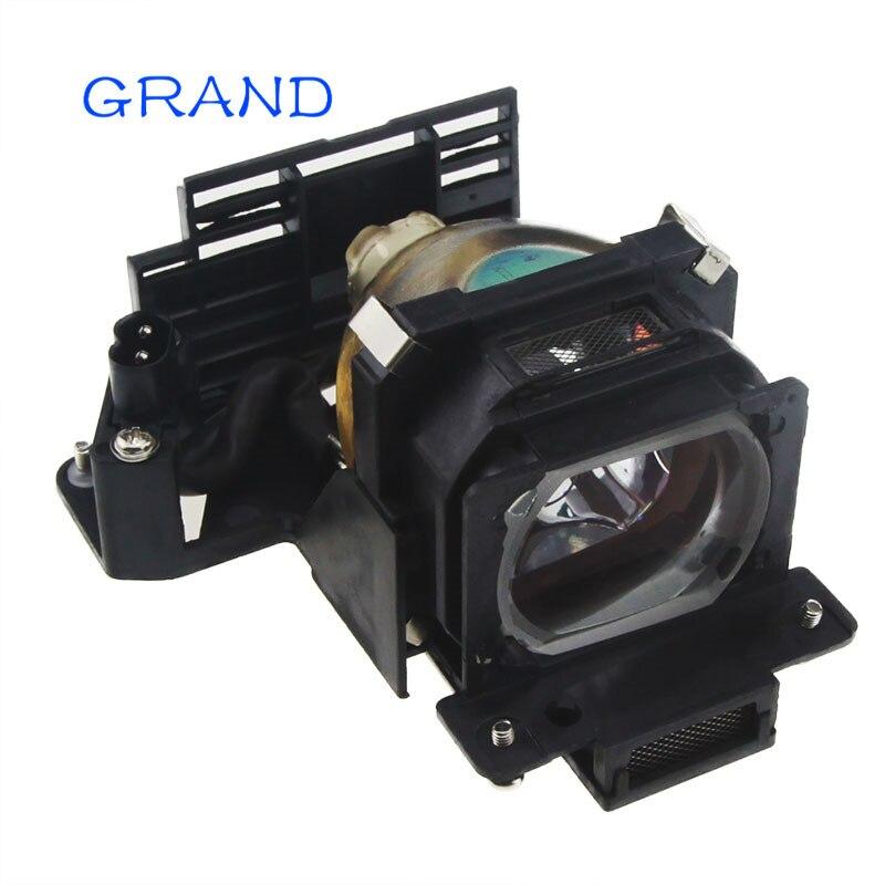 Hohe Qualität LMP-C150 Ersatz Kompatibel Projektorlampe Für SONY VPL CX5/VPL-CS5 VPL-CS6/VPL-CS5G/VPL EX1/VPL CX6/VPL CS6