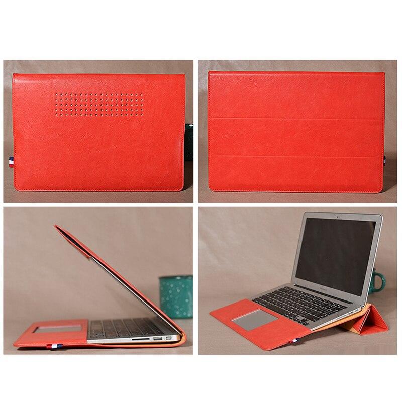 Étui Pour ordinateur portable Pour DELL Inspiron 14