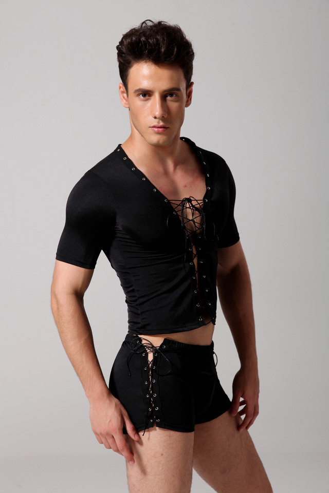 Gay mens bdsm underwear
