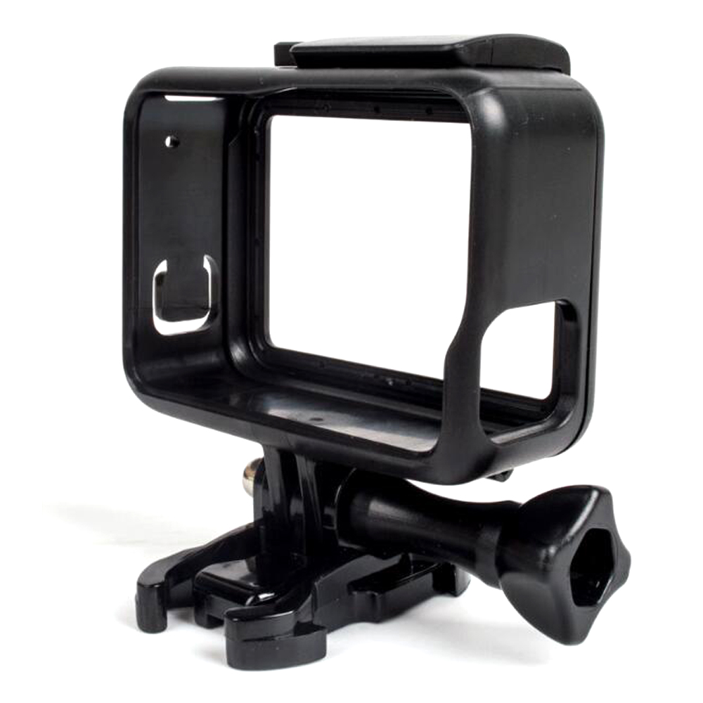 Easttowest For Go Pro Hero5 Black The Frame Open Mounting Frame-in ...