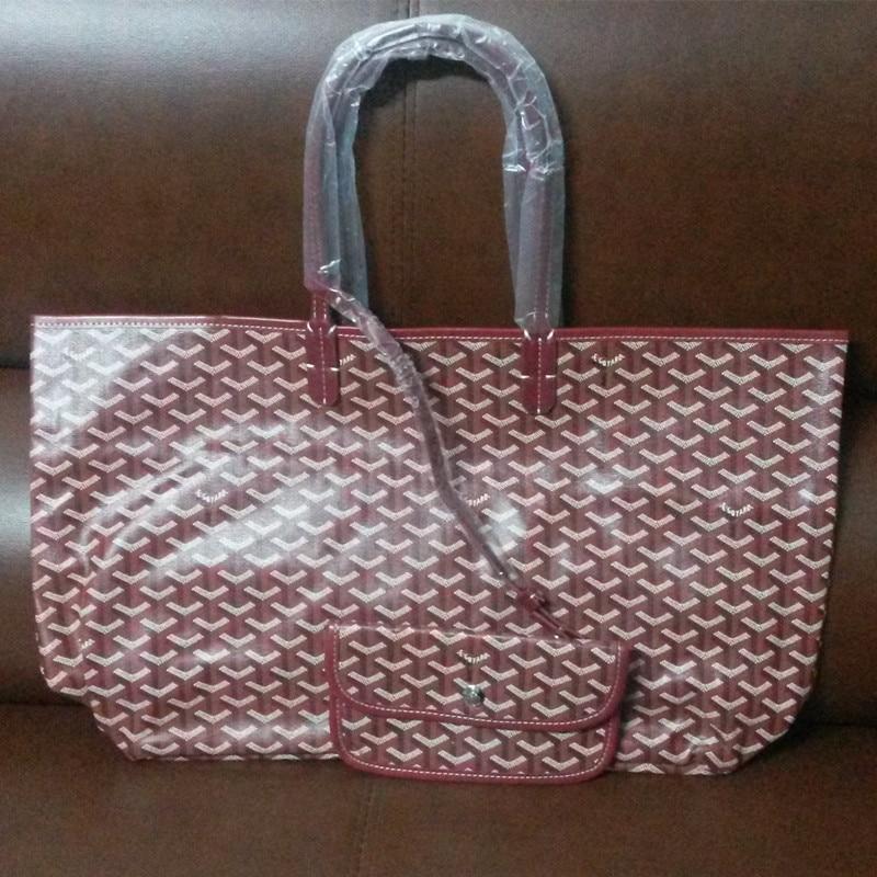 Designer Shopper Tote Bags