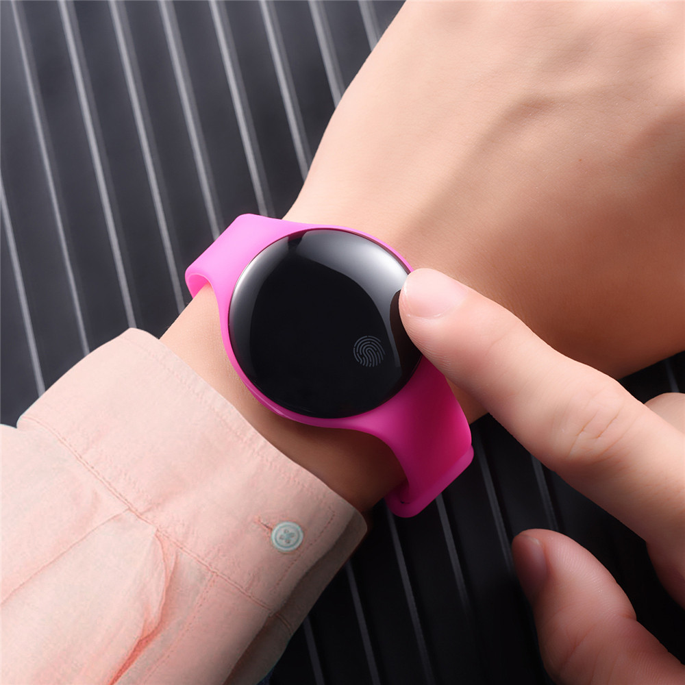 Fashion Casual Women Men Watch Smart Waterproof Bluetooth Sport Watch Heart Rate Monitor Smart Watch For IOS Android Clock relojFashion Casual Women Men Watch Smart Waterproof Bluetooth Sport Watch Heart Rate Monitor Smart Watch For IOS Android Clock reloj