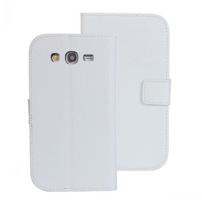 Galaxy Grand Neo I9060  (15)