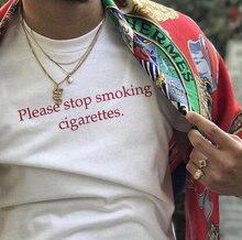 Compra women smoking tshirt y disfruta del envío gratuito en ... 5335fea69e8