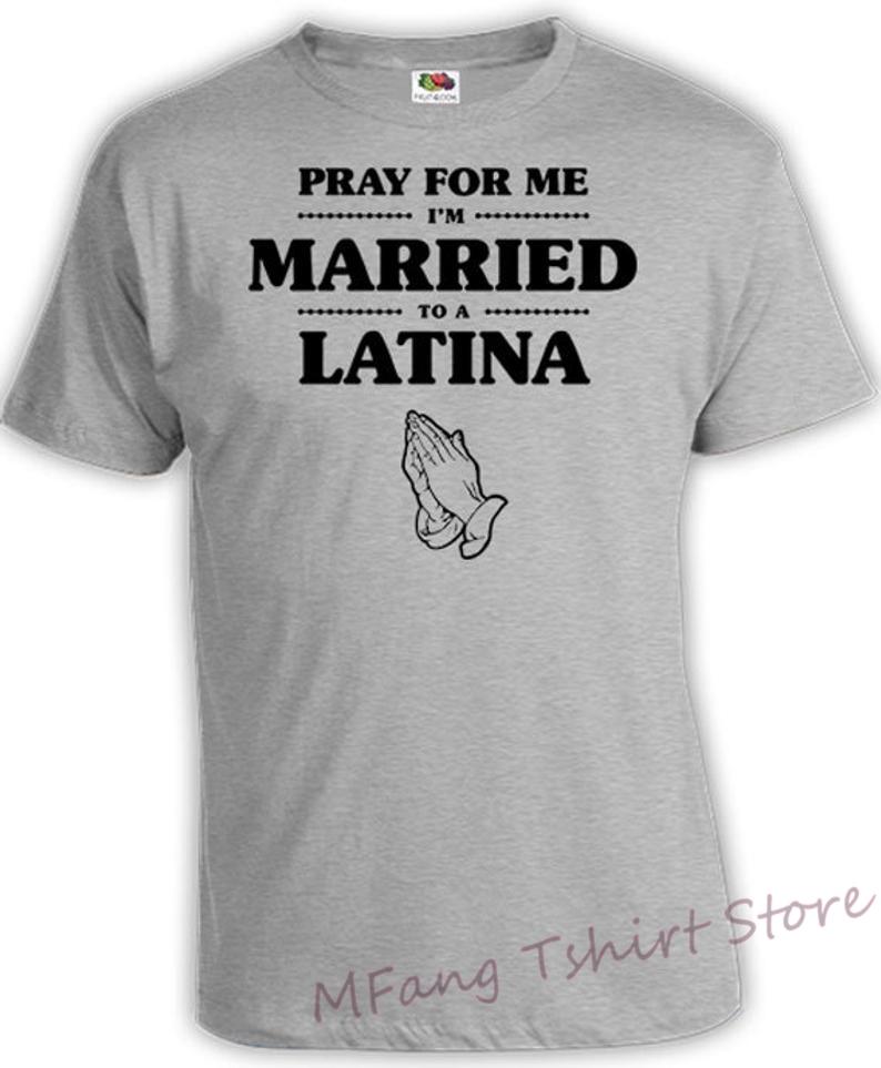 Funny Wedding Gifts For Groom: Funny Groom Shirt Just Married Gifts Honeymoon Tshirts