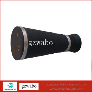W21-760-9000 original air suspension assembly vibration damper air spring