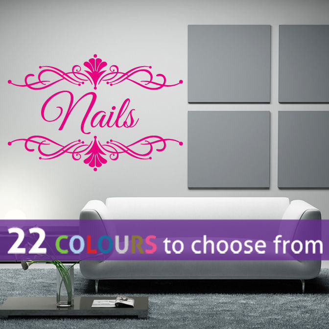 Salon Wall Decor salon wall decor promotion-shop for promotional salon wall decor