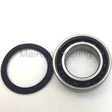 24377  shimano ceramic bearing (24*37*7 mm) bb90 bottom bracket  repair parts bearing