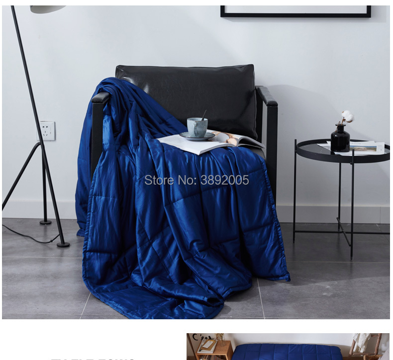 Weighted-blanket_14_01