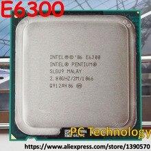 INTEL PENTIUM E6300 WINDOWS 8 X64 TREIBER