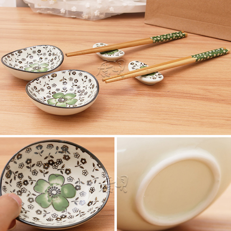 Jogo De Jantar Porcelana Dinnerware Set Gift Commercial Small Gift Bamboo Plate Gift Box Food Containers-in Dinnerware Sets from Home \u0026 Garden on ...  sc 1 st  AliExpress.com & Jogo De Jantar Porcelana Dinnerware Set Gift Commercial Small Gift ...