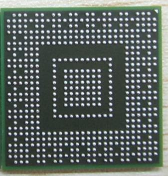 free shipping G98-<font><b>400</b></font>-U2 G98 <font><b>400</b></font> U2 Chip is <font><b>100</b></font>% work of good quality IC with chipset BGA image