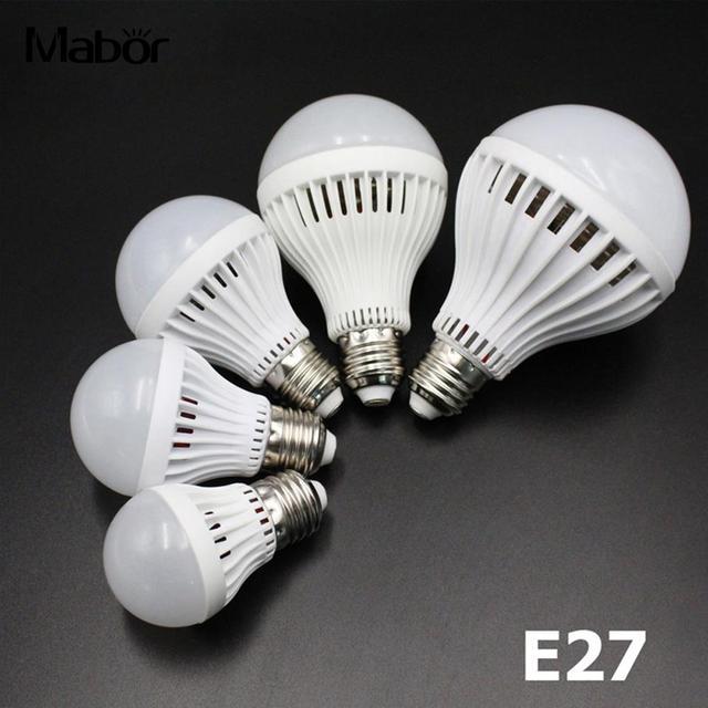 5W Globe Bulb Light Eco-Friendly Street LED L& Light Control Indoor Outdoor Light Bulb & 5W Globe Bulb Light Eco Friendly Street LED Lamp Light Control ...