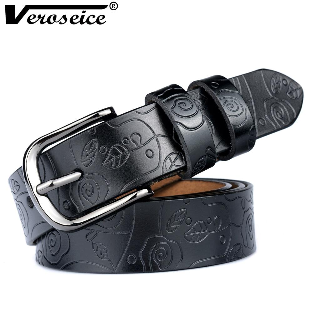 [Veroseice] Drop Shipping New Designer Genuine Leather s