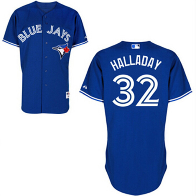 finest selection baad4 96946 roy halladay jersey 32