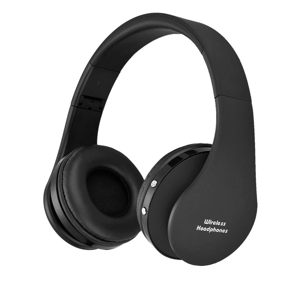Ασύρματα ακουστικά bluetooth Ακουστικά - Φορητό ήχο και βίντεο - Φωτογραφία 2