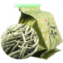 Фудин yr пакетик чайный чжень хао бай инь игла серебряная чай