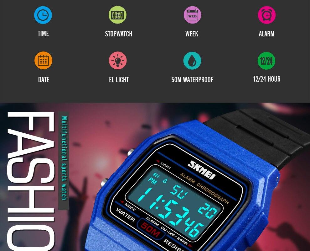 digital watch (3)