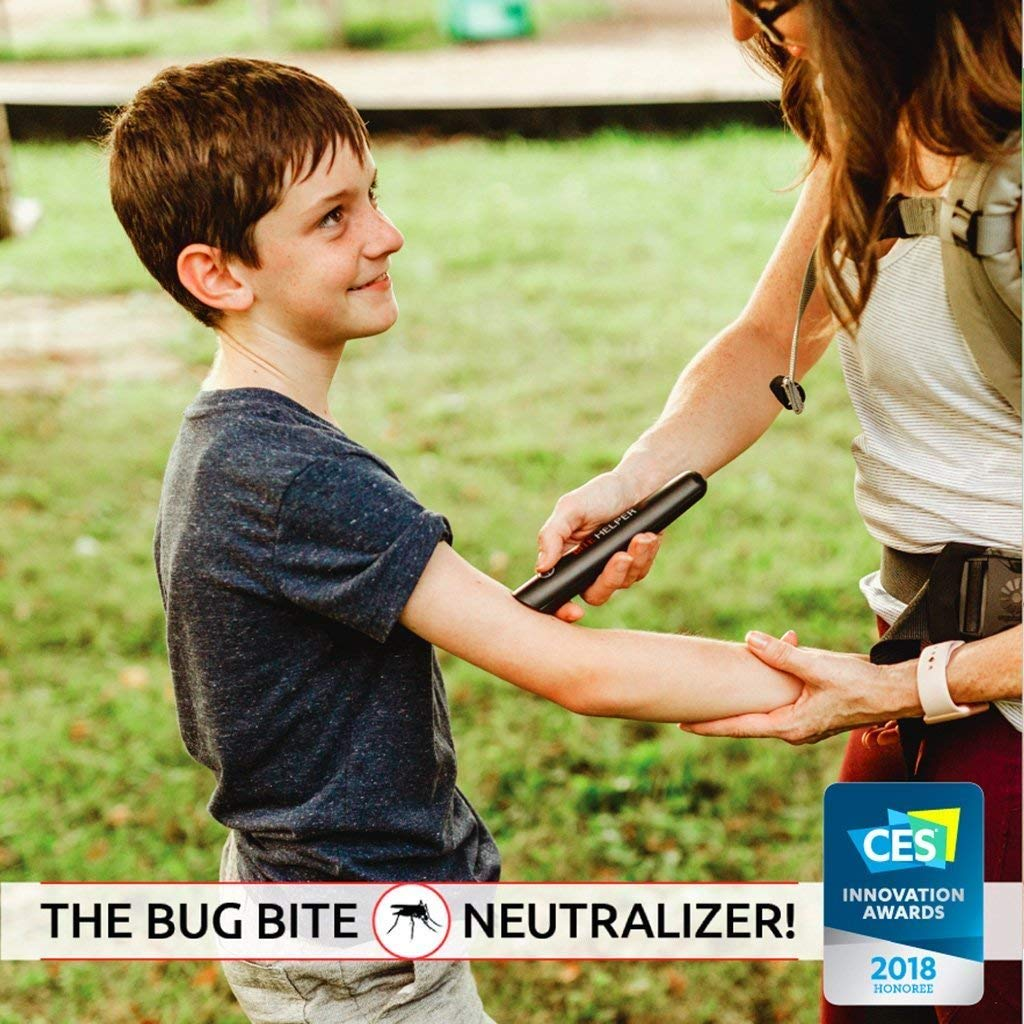 HTB1X4oGaL5G3KVjSZPxq6zI3XXav - Reliever Bites Help New Bug and Child Bite Insect Pen Adult Mosquito