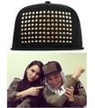 G-dragon GD BIGBANG GDRAGON Coup Detat KPOP CAP CAPS